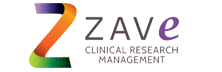 ZAVE Clinical Research Management